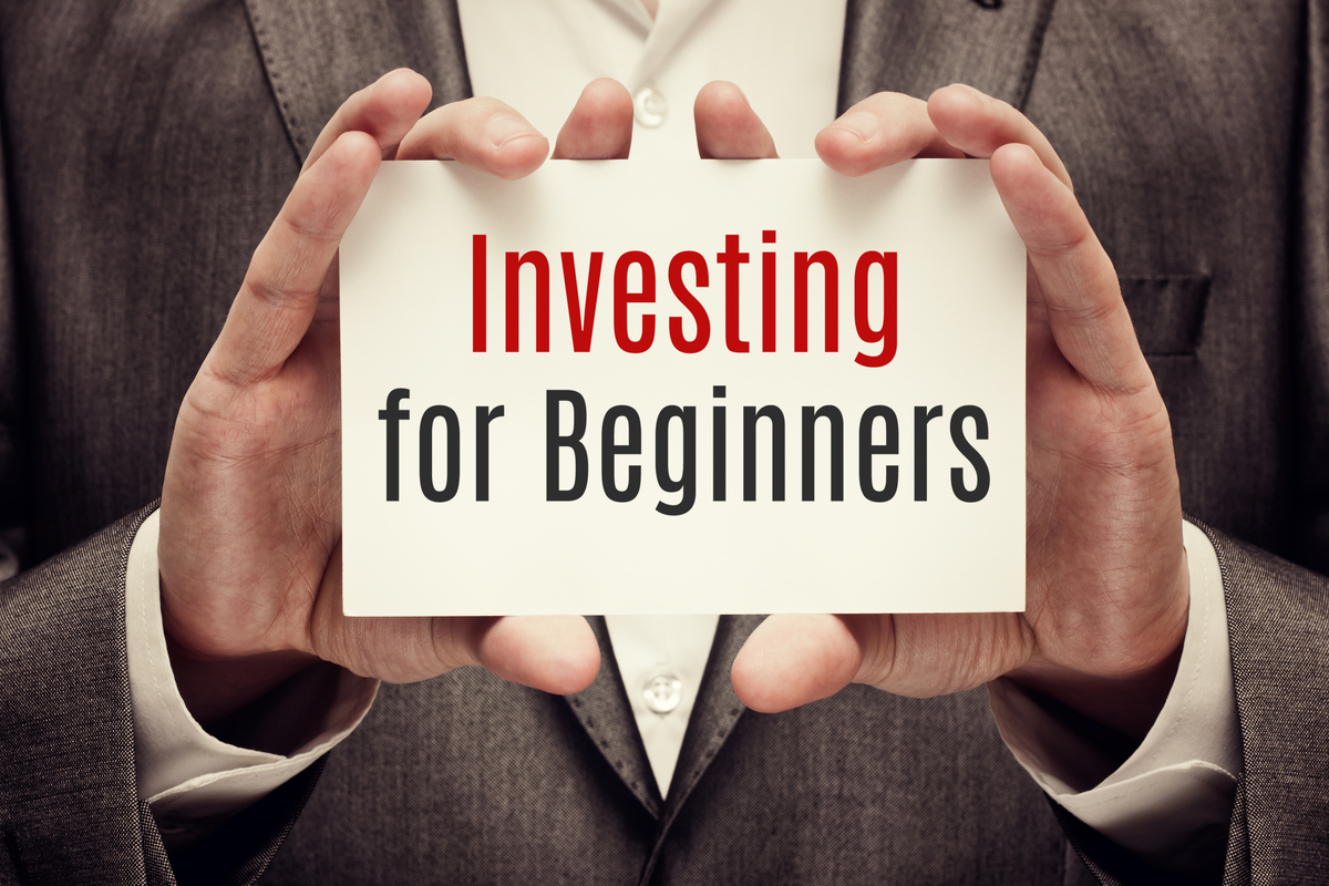 helpful-tips-for-first-time-commerical-property-investors
