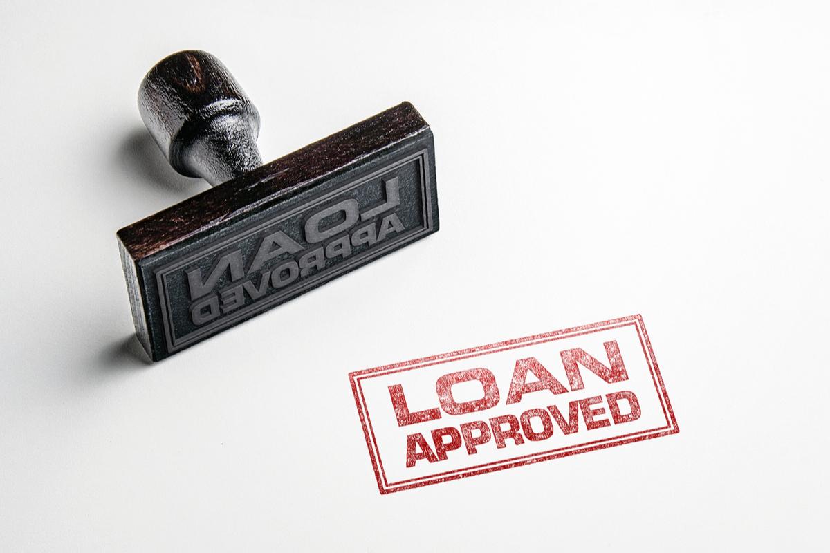 three-important-reasons-to-use-loanbidz