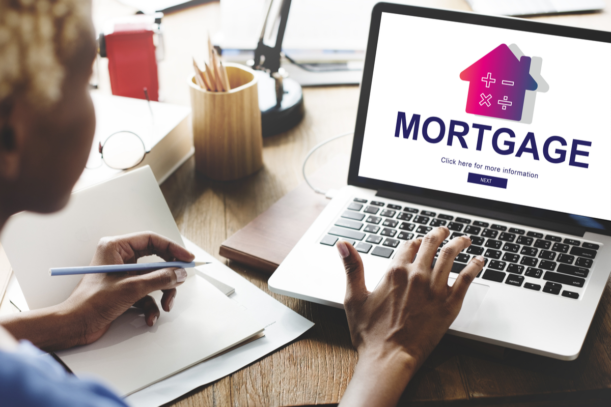 understanding-types-of-mortgages