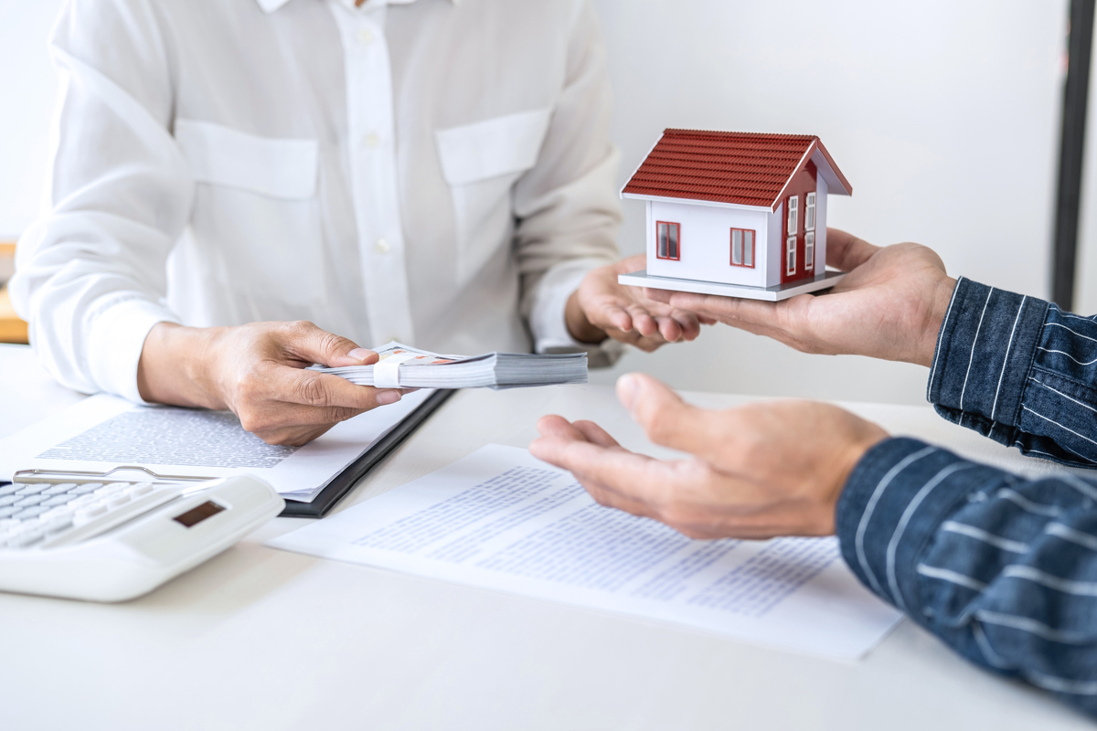 use-a-credit-simulator-for-a-better-rate-on-your-next-property-loan