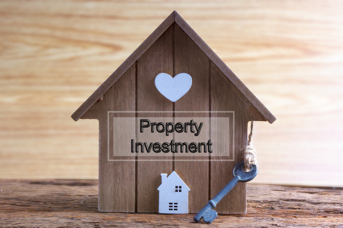 Understanding Primary, Secondary, And Investment Properties