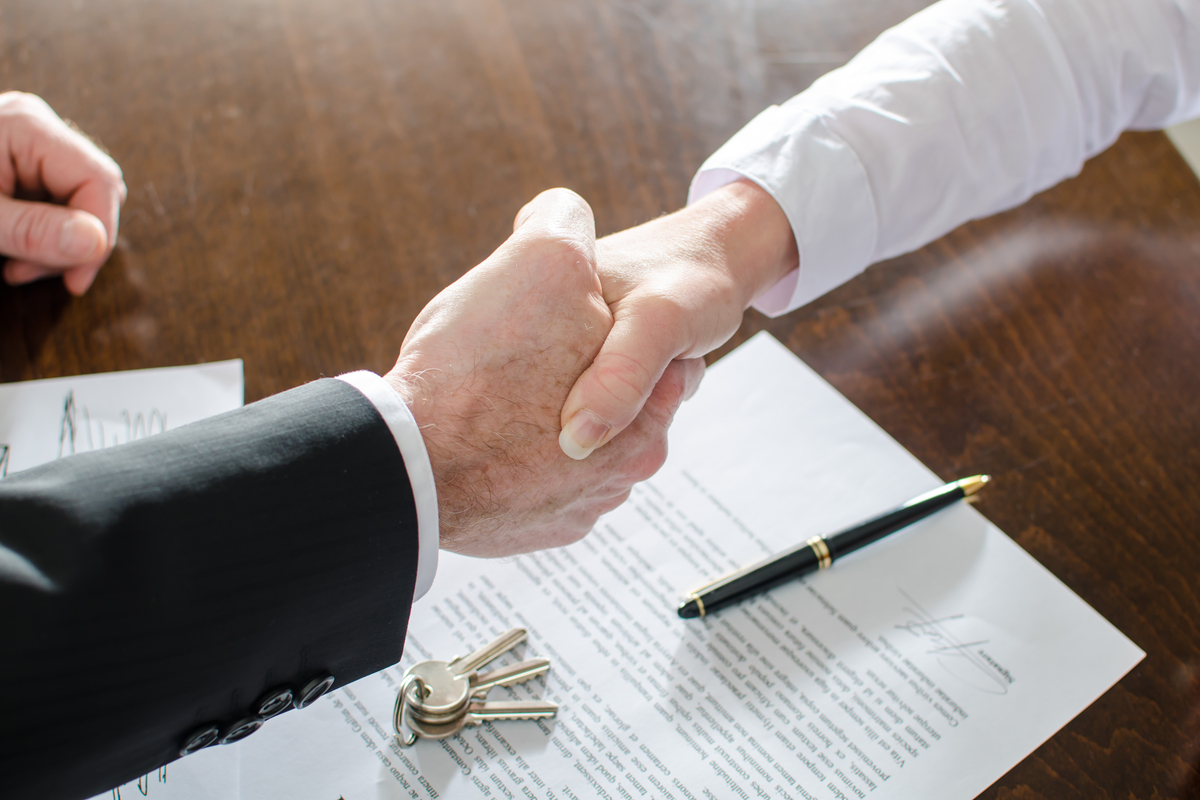 Buying Real Estate Avoiding the Bait and Switch