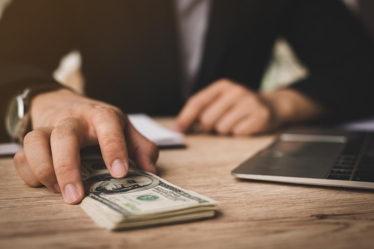 "Making Lending ""Real"" – Real Easy!"